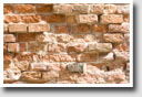 Repairs and Protection for Brick and Stone