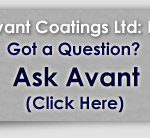 Ask a Question Regarding External Wall Insulation