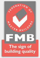 Members of the Federation of Master Builders