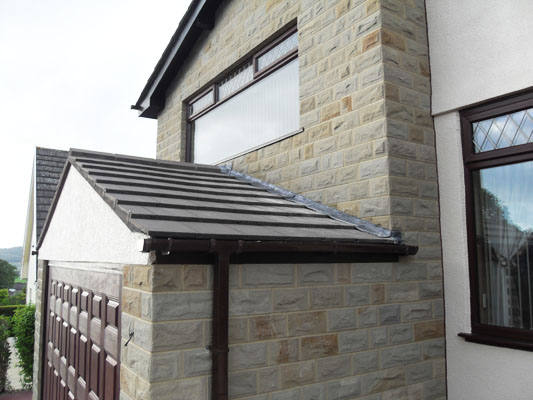 External Wall Cladding Brick Cladding And Stone Cladding Avant