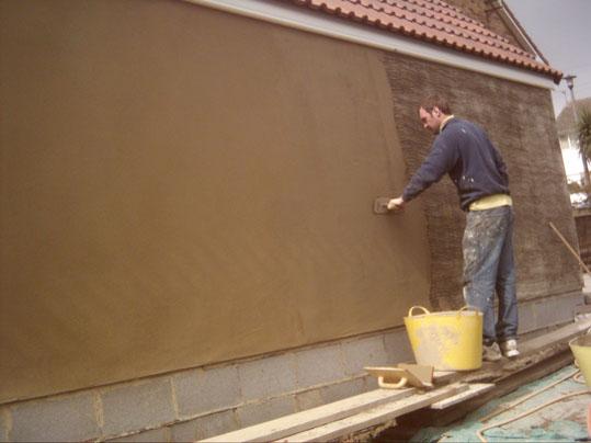 masonry coatings image gallery avant coatings ltd